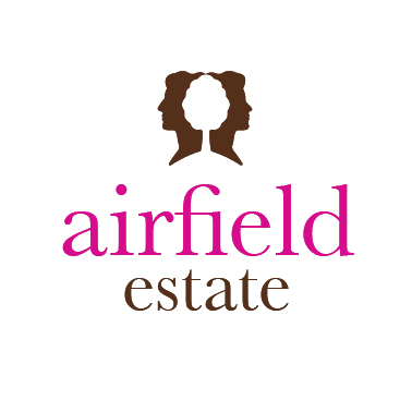AIRFIEKD ESTATE