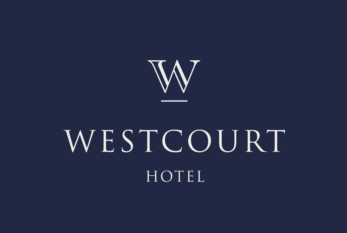 WESTCOURT